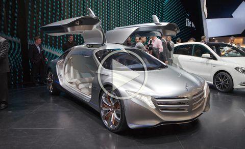 Tire, Wheel, Automotive design, Mode of transport, Land vehicle, Vehicle, Event, Car, Personal luxury car, Auto show,