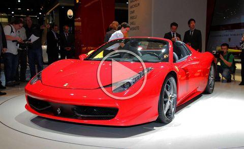 Automotive design, Vehicle, Event, Land vehicle, Performance car, Car, Supercar, Personal luxury car, Auto show, Sports car,