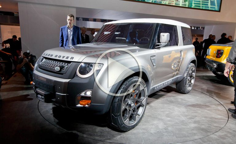https://hips.hearstapps.com/roa.h-cdn.co/assets/cm/14/47/1280x782/546b72d589da2_-_land-rover-dc100-defender-concept-at-the-2011-frankfurt-auto-show-lg.jpg?resize=768:*