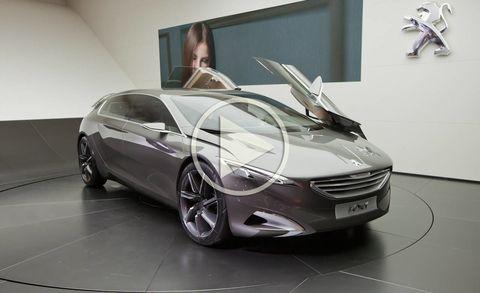 Tire, Wheel, Automotive design, Mode of transport, Vehicle, Land vehicle, Floor, Car, Vehicle door, Personal luxury car,