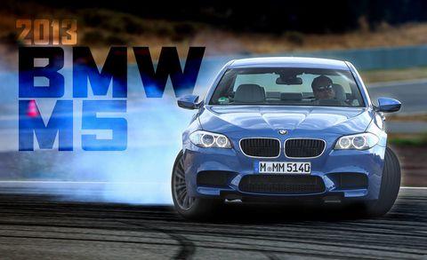 Automotive design, Grille, Car, Hood, Automotive lighting, Automotive exterior, Performance car, Bumper, Luxury vehicle, Personal luxury car,