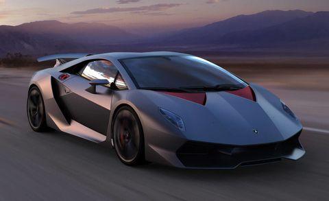 Land vehicle, Vehicle, Car, Supercar, Automotive design, Sports car, Lamborghini, Luxury vehicle, Mode of transport, Performance car,