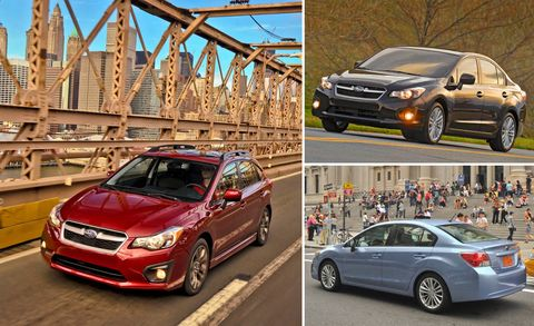 Tire, Wheel, Vehicle, Land vehicle, Automotive design, Car, Rim, Automotive mirror, Alloy wheel, Automotive parking light,