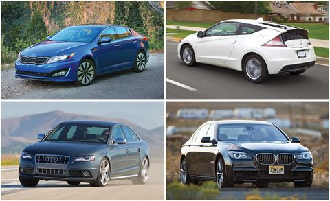 Tire, Wheel, Motor vehicle, Mode of transport, Automotive design, Vehicle, Land vehicle, Automotive mirror, Car, Transport,