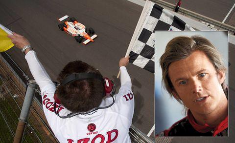 Sportswear, Jersey, Sports jersey, Race car, Racing, Games, Race track, Motorsport, Auto racing, Net,