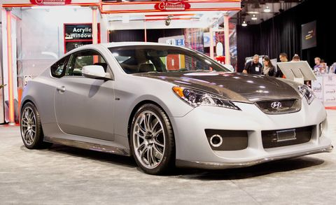 Tire, Wheel, Automotive design, Vehicle, Land vehicle, Car, Rim, Automotive tire, Alloy wheel, Fender,
