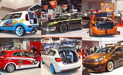 Wheel, Tire, Motor vehicle, Automotive design, Vehicle, Land vehicle, Car, Alloy wheel, Automotive mirror, Rim,
