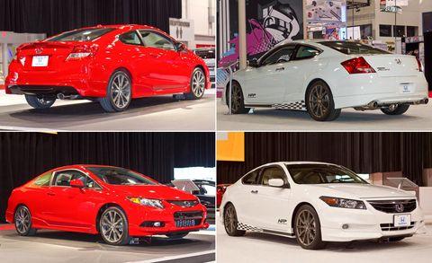 Tire, Wheel, Automotive design, Alloy wheel, Vehicle, Land vehicle, Automotive wheel system, Car, Rim, Personal luxury car,
