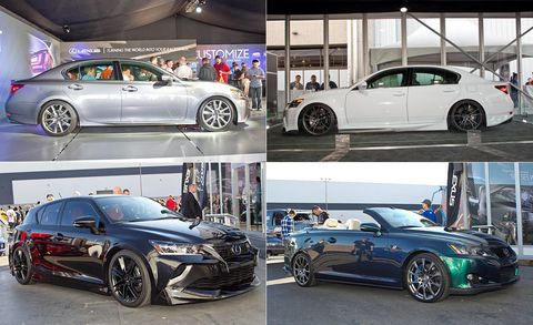 Tire, Wheel, Alloy wheel, Land vehicle, Automotive design, Vehicle, Spoke, Automotive wheel system, Car, Rim,