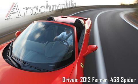 Motor vehicle, Mode of transport, Automotive design, Vehicle, Glass, Automotive mirror, Road, Car, Hood, Performance car,