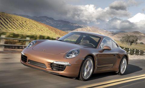 Wheel, Automotive design, Vehicle, Road, Rim, Car, Alloy wheel, Highland, Performance car, Fender,
