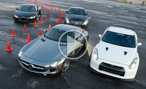 Mode of transport, Automotive design, Vehicle, Land vehicle, Automotive mirror, Automotive parking light, Car, Transport, Hood, Performance car,