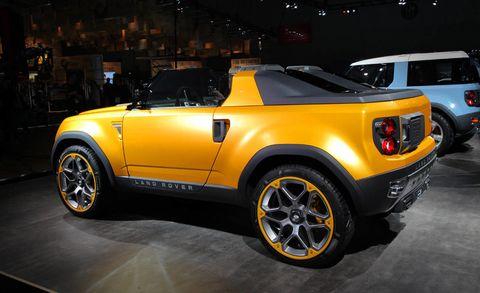 Motor vehicle, Automotive design, Vehicle, Yellow, Land vehicle, Automotive exterior, Automotive lighting, Car, Fender, Rim,