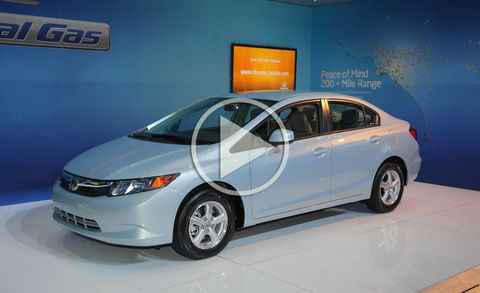 Motor vehicle, Wheel, Mode of transport, Automotive design, Automotive mirror, Product, Transport, Vehicle, Car, Vehicle door,