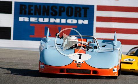 Mode of transport, Automotive design, Car, Sports prototype, Automotive exterior, Race car, Auto part, Sports car, Logo, Motorsport,
