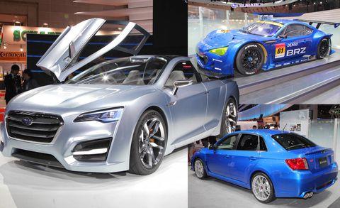 Tire, Wheel, Automotive design, Vehicle, Land vehicle, Event, Car, Rim, Alloy wheel, Grille,