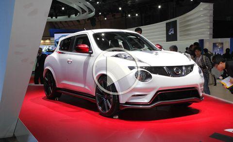 Motor vehicle, Automotive design, Vehicle, Event, Land vehicle, Car, Auto show, Exhibition, Alloy wheel, Hatchback,