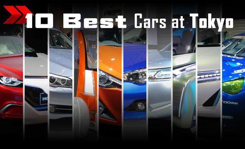 Motor vehicle, Automotive design, Land vehicle, Automotive lighting, Vehicle door, Automotive exterior, Electric blue, Automotive mirror, Majorelle blue, Luxury vehicle,