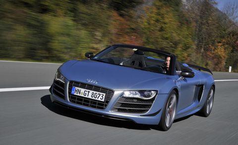 Automotive design, Mode of transport, Road, Vehicle, Automotive mirror, Grille, Car, Asphalt, Personal luxury car, Road surface,