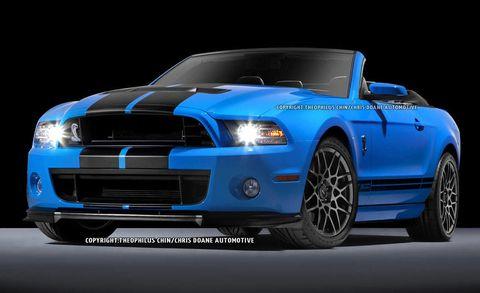 Automotive design, Blue, Vehicle, Hood, Headlamp, Automotive exterior, Grille, Automotive lighting, Car, Fender,