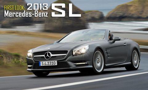 Mode of transport, Automotive design, Vehicle, Automotive mirror, Grille, Car, Personal luxury car, Performance car, Mercedes-benz, Hood,