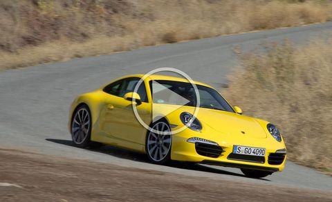 Tire, Wheel, Automotive design, Mode of transport, Road, Yellow, Vehicle, Land vehicle, Rim, Car,