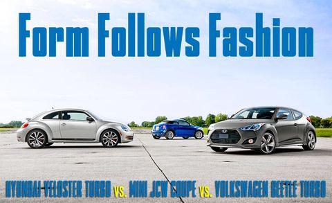 Tire, Wheel, Motor vehicle, Automotive design, Mode of transport, Land vehicle, Alloy wheel, Vehicle, Rim, Automotive mirror,