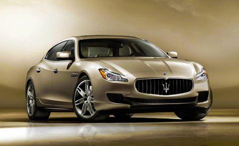 Tire, Wheel, Automotive design, Vehicle, Automotive lighting, Car, Performance car, Rim, Personal luxury car, Maserati,