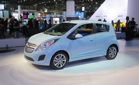 Motor vehicle, Automotive design, Mode of transport, Vehicle, Car, Auto show, Exhibition, Hatchback, Headlamp, Alloy wheel,