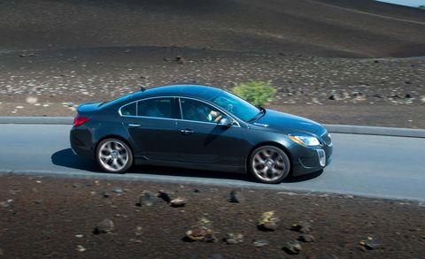 Tire, Wheel, Vehicle, Automotive design, Rim, Alloy wheel, Car, Full-size car, Mid-size car, Automotive wheel system,