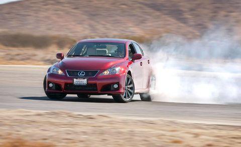 Automotive design, Vehicle, Land vehicle, Automotive mirror, Car, Automotive lighting, Rim, Mid-size car, Automotive tire, Rear-view mirror,