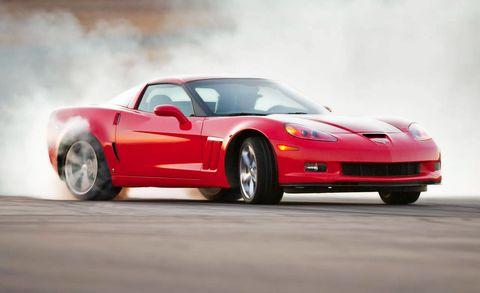 Tire, Wheel, Automotive design, Vehicle, Automotive tire, Land vehicle, Hood, Performance car, Automotive wheel system, Car,