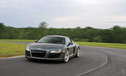 Tire, Road, Automotive design, Vehicle, Infrastructure, Grille, Automotive mirror, Road surface, Car, Rim,