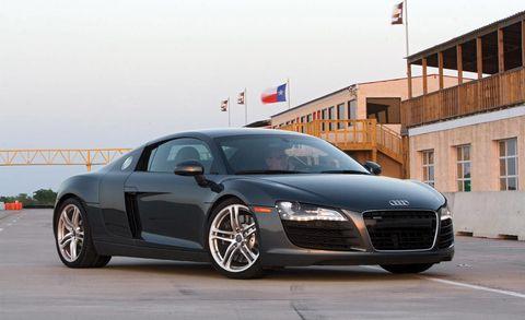Tire, Wheel, Flag, Automotive design, Mode of transport, Vehicle, Transport, Automotive mirror, Rim, Grille,