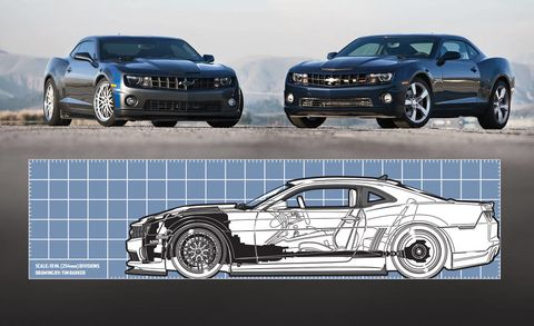 Tire, Motor vehicle, Wheel, Automotive design, Automotive tire, Vehicle, Land vehicle, Automotive exterior, Transport, Hood,