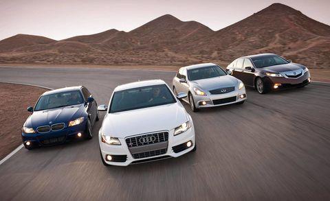Automotive design, Vehicle, Land vehicle, Automotive mirror, Car, Hood, Grille, Headlamp, Bumper, Luxury vehicle,