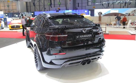 Automotive design, Vehicle, Event, Land vehicle, Car, Automotive exterior, Vehicle registration plate, Exhibition, Auto show, Personal luxury car,