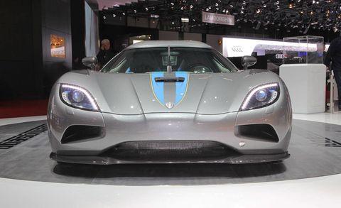 Automotive design, Vehicle, Performance car, Supercar, Car, Automotive lighting, Headlamp, Sports car, Luxury vehicle, Race car,