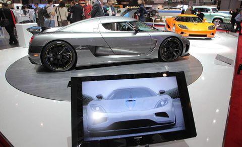 Tire, Motor vehicle, Wheel, Mode of transport, Automotive design, Vehicle, Land vehicle, Event, Car, Performance car,