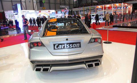Automotive design, Event, Car, Vehicle registration plate, Personal luxury car, Mid-size car, Bumper, Full-size car, Auto show, Automotive exterior,