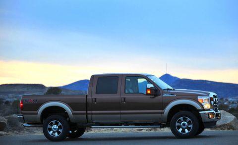 Tire, Wheel, Motor vehicle, Vehicle, Land vehicle, Pickup truck, Automotive tire, Rim, Truck, Fender,