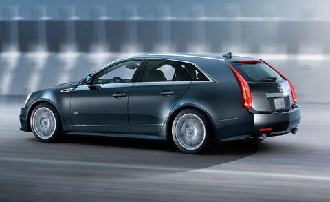 Tire, Wheel, Automotive design, Automotive tire, Vehicle, Transport, Car, Rim, Alloy wheel, Fender,