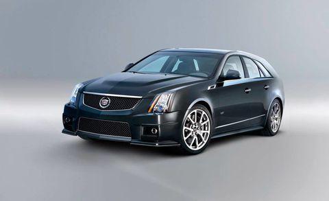 Motor vehicle, Mode of transport, Automotive design, Vehicle, Transport, Glass, Car, Technology, Fender, Full-size car,