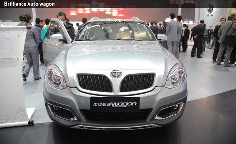 Motor vehicle, Mode of transport, Automotive design, Vehicle, Land vehicle, Event, Grille, Car, Vehicle registration plate, Personal luxury car,