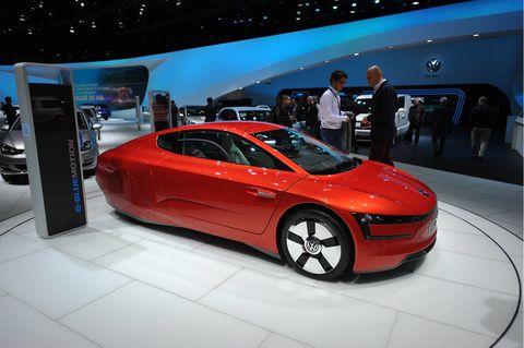 Automotive design, Mode of transport, Vehicle, Event, Car, Auto show, Exhibition, Personal luxury car, Luxury vehicle, Concept car,