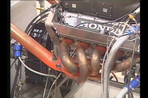 Motor vehicle, Metal, Machine, Engineering, Engine, Steering part, Pipe, Iron, Steering wheel, Gas,