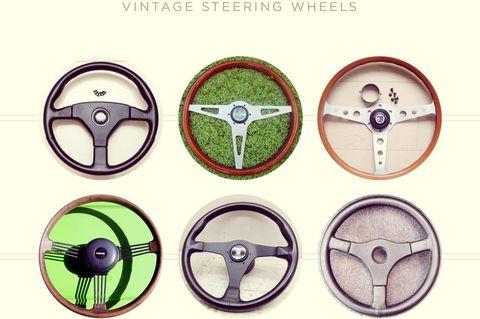 Rim, Circle, Alloy wheel, Symbol, Hubcap, Silver, Diagram, Reel, Aluminium, Steel,