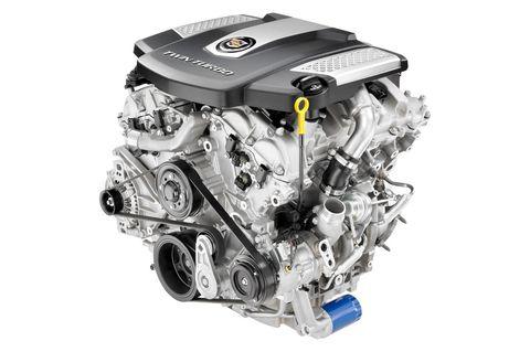 Technology, Engine, Auto part, Font, Machine, Motorcycle accessories, Automotive fuel system, Automotive light bulb, Automotive engine part, Automotive super charger part,