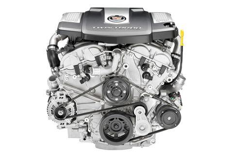 Engine, Machine, Motorcycle accessories, Auto part, Automotive engine part, Automotive engine timing part, Circle, Silver, Automotive super charger part, Transmission part,