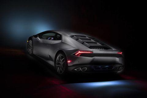 Tire, Mode of transport, Automotive design, Vehicle, Automotive lighting, Performance car, Car, Sports car, Automotive mirror, Fender,